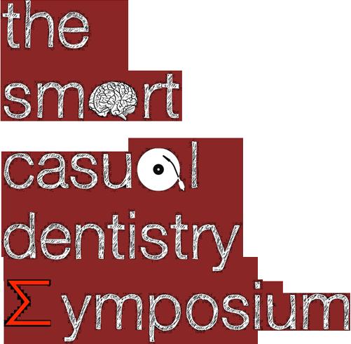 smartcasualdentistry
