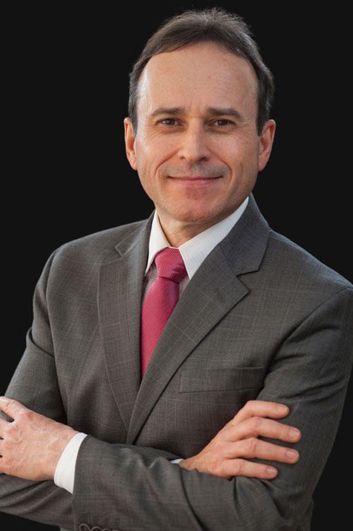 Jose Carlos Martins Da Rosa