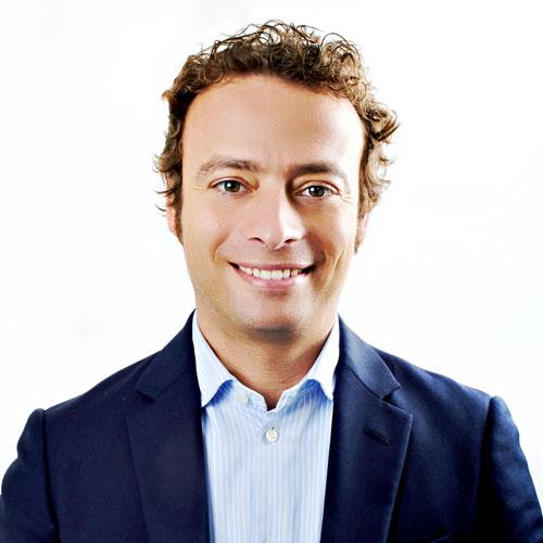 Giacommo Fabbri